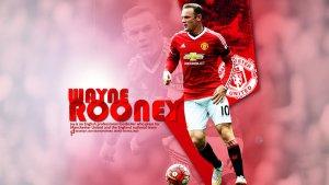rooney 14 2 - rooney 14