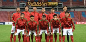 indonesia1 - indonesia1