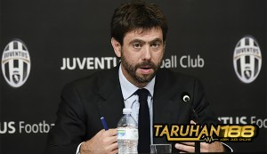 presiden juve1 - Assemblea azionisti Juventus 2016 , conferenza stampa
