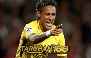 neymar3 - neymar3