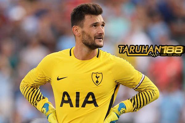Lloris Sebut Masih Targetkan Tottenham Finis di Posisi Empat Besar