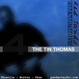 """The Tin Thomas"""