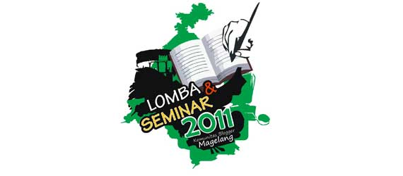 Lomba Menulis dan Seminar Pendidikan 2011