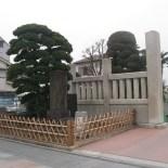Kawagoe-3