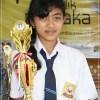 juara1_smp