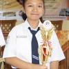 juara2_smp