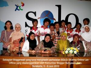 Solo3a