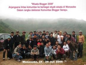 WisataBloggerA