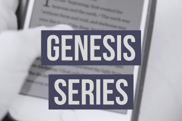 Sermons | Pendennis Good News Church