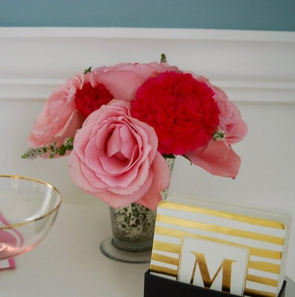blush-bashful-flowers