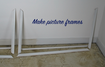 make-frames-for-boxes1