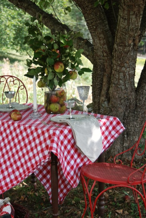 orchard-tablescape