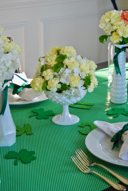 saint-patty's-day-centerpiece