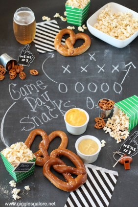 Game-Day-Snacks-revised