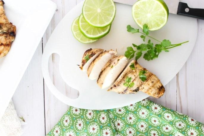 Cilantro-Lime-Chicken-Marinade-9