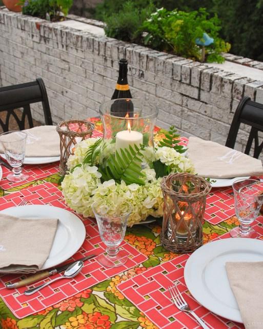 alfresco-summer-dining-hydrangea-tablescape-26