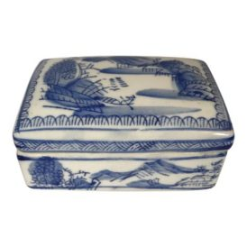 chinese-blue-and-white-porcelain-box-0114-2