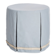 skirted-table