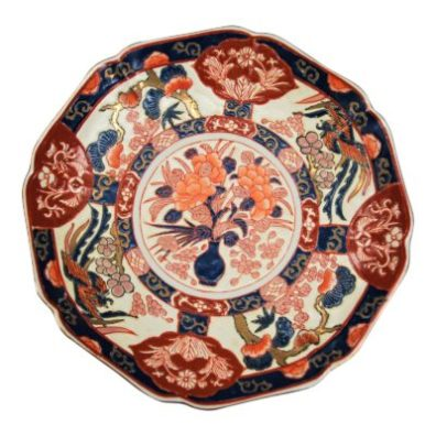 vintage-asian-decorative-bowl-5130-2