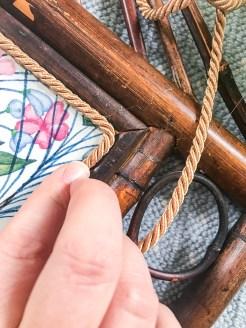 diy-bamboo-chinoiserie-panel-tutorial-15
