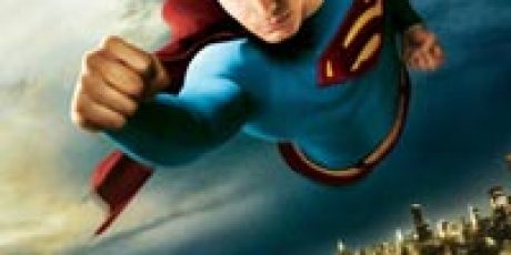 New Superman Film Produced Soon