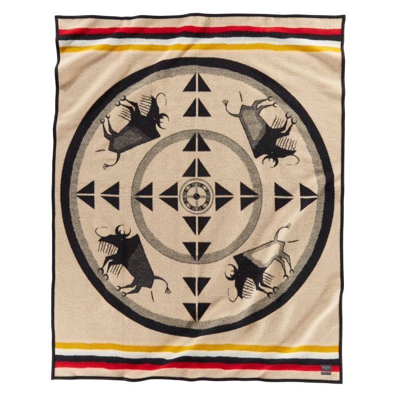 Legendary Collection - Buffalo Nation