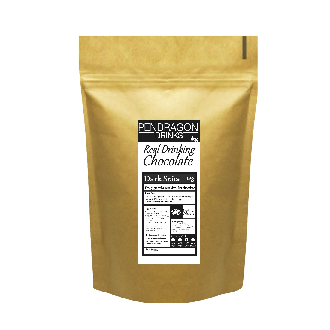 luxury catering hot chocolate, cafe drinks, catering drinks, hot chocolate l'ancienne