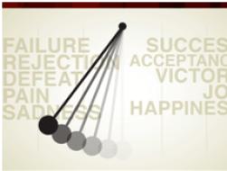 life_pendulum_[darren_hardy]2-resized-600