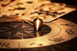 pendulum 1