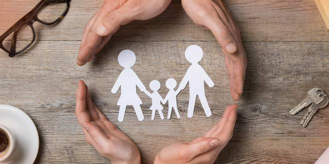 Learn to Improve Your Family Dynamic