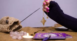 How Can I Tell If I'm Controlling the Pendulum?