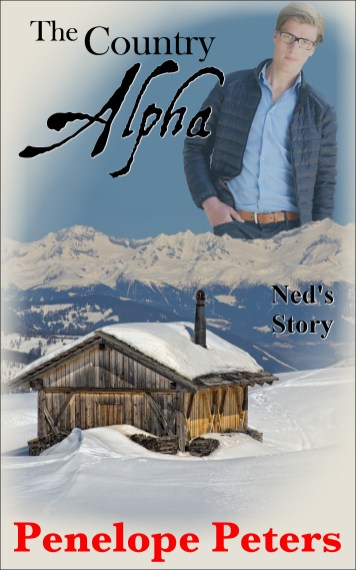 The Country Alpha - Ned's Story