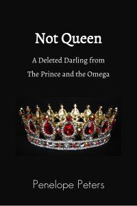 Not Queen
