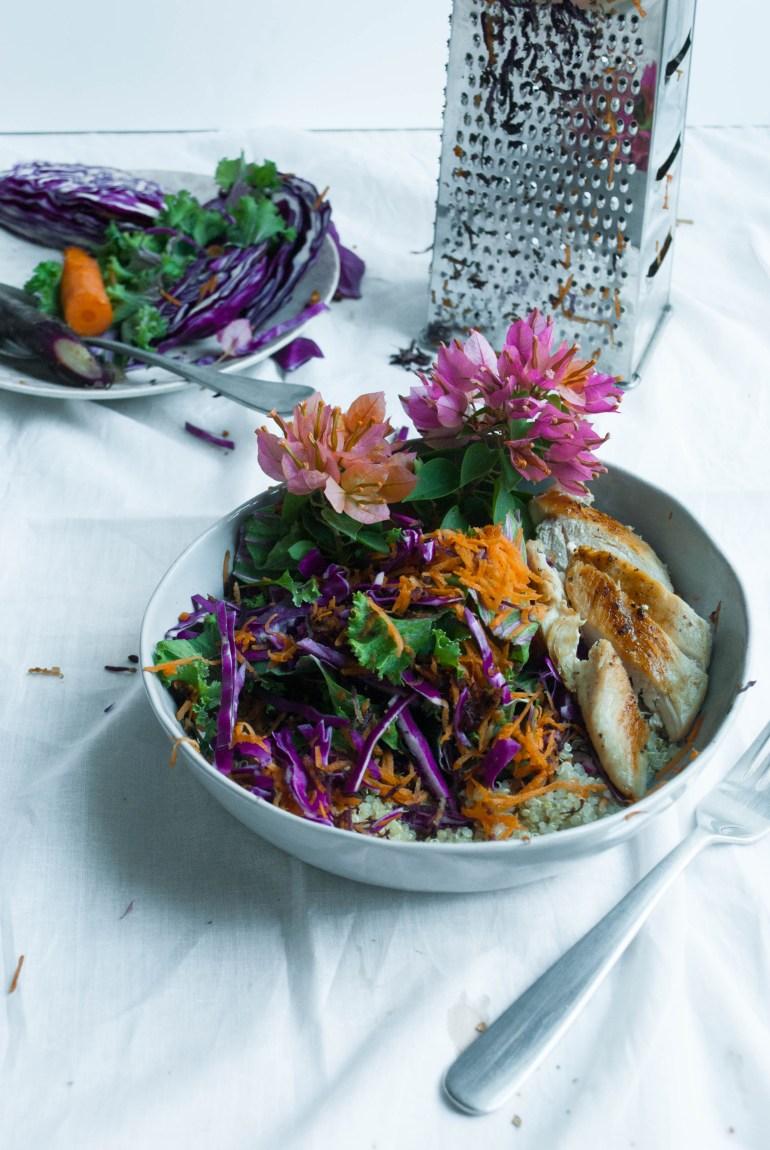 salad-1-10