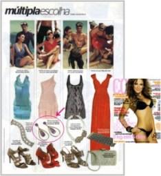 11_revista_corpo_a_corpo_claudia_leite_2__penelope_acessorios_bijuterias_semijoias_colar_pulseira_bracelete_brinco