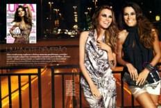 16a_revista_uma_117_penelope_acessorios_bijuterias_semijoias_colar_pulseira_bracelete_brinco