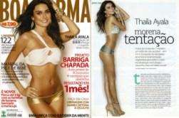 5_revista_boa_forma_thaila_ayala_penelope_acessorios_bijuterias_semijoias_colar_pulseira_bracelete_brinco