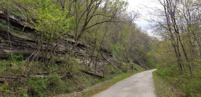 Great Allegheny Passage (GAP) Trail Archives - Penelope