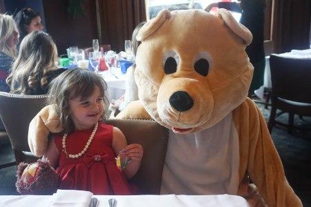 teddy-bear-tea-2-of-1