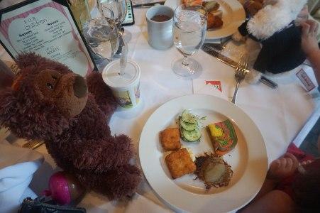 teddy-bear-tea-6-of-1