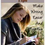 Book Journaling Tips: Make Writing Easier And More Fun