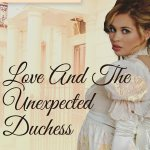 Regency Romance Cover Reveal: New Novel, New Series
