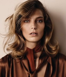 Daria_by_Josh_Olins_for_WSJ