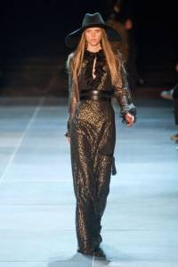 yves-saint-laurent-spring-2013-ready-to-wear-collection-29