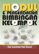 cover modul bimbingan(outline)