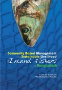 Community Based Management and Sustainable Livelihood of Island Fishers of Bangladesh