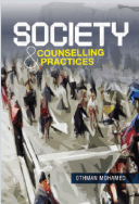 Society & Counselling Practices - Othman Mohamed