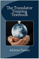 the-translator-training-textbook
