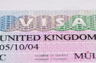 visa inggris penerjemah tersumpah
