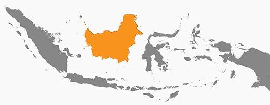 Penerjemah Tersumpah Kalimantan